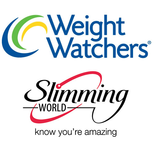 Special Offer For Weight Watchers And Slimming World