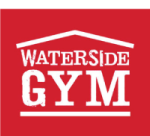 Waterside Gym Logo